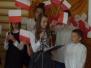 Apel z okazji Konstytucji Trzeciego Maja oraz Święta Flagi