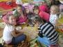 Piknik naukowy