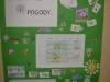 <KENOX S630  / Samsung S630>
