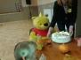 Urodziny Kubusia Puchatka